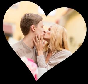 happy-couple-heart
